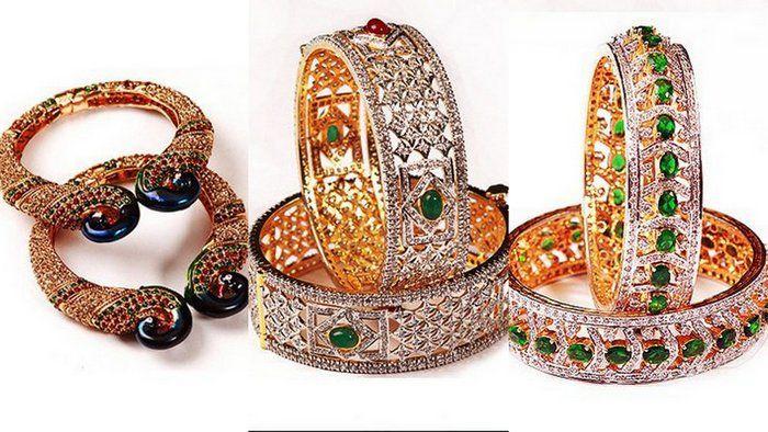 artificial-jewellery-002