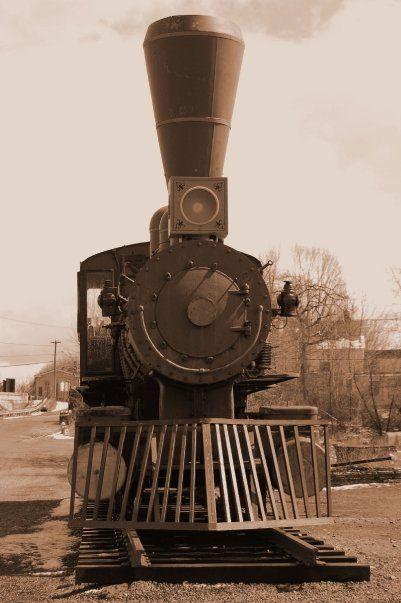 George Stephenson - Inventor of Steam Locomotive Engine for Railways