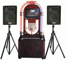 Jukebox hire sunshine coast display on screen to add to the party atmosphere.A few additional bucks will add a range of choices, like karaoke; lights; smoke and/or bubble machines.  For More Information Visit: -  http://partyjukehire.com.au/