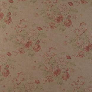 Bibury | Warwick Fabrics