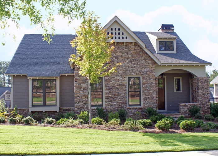 52 best images about our development at national village for New craftsman style homes for sale