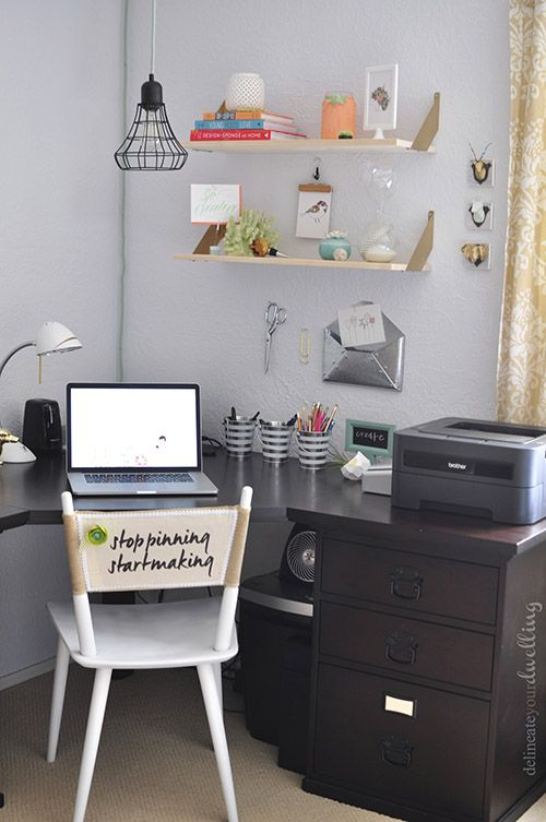 best 25 guest room office ideas on pinterest spare bedroom office office guest bedrooms and bedroom office combo