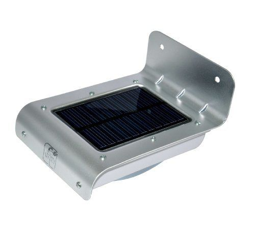 TSSS® Waterproof Bright 16 LED Outdoor Solar Powered Security Light Motion Activated, Energy Saving 24 months warranty - http://www.yourglt.com/tsss-waterproof-bright-16-led-outdoor-solar-powered-security-light-motion-activated-energy-saving-24-months-warranty/?utm_source=PN&utm_medium=http%3A%2F%2Fwww.pinterest.com%2Fpin%2F368450813235896433&utm_campaign=SNAP%2Bfrom%2BThe+Greenhouse