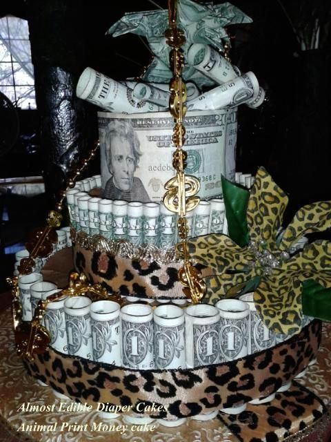 money birthday cake 190 best images about pimp amp pimpettes on 30th 5988