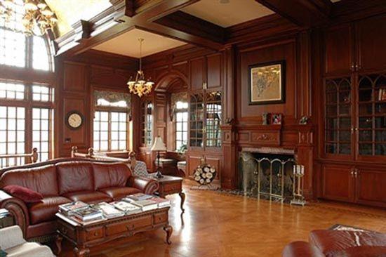 Luxury Fireplaces Luxury Homes Luxury Fireplace Design Ideas Home Interior Design