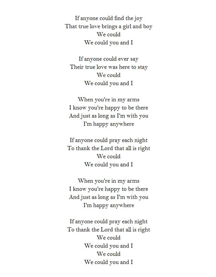 42 Best John Prine Images On Pinterest Lyrics Music Lyrics And