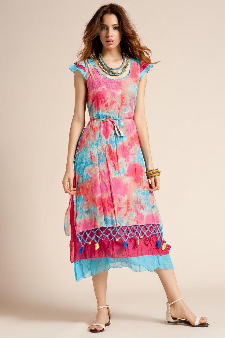 otantik elbiseler   Otantik Göcek Elbise - 2102.jpg