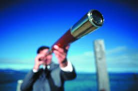 Vision: Una vida económicamente estable, emocionalmente feliz y físicamente sano.