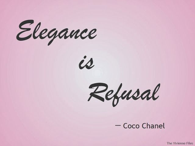 What Does Elegant Mean the 25+ best what does elegant mean ideas on pinterest | what does