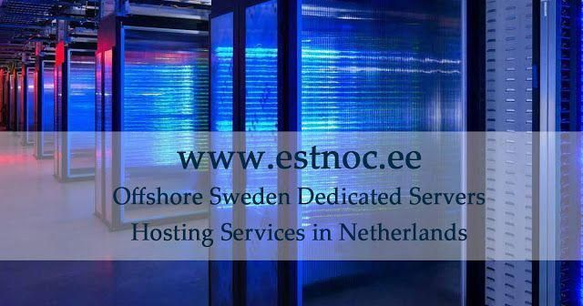 Tekno mw3 dedicated server download q