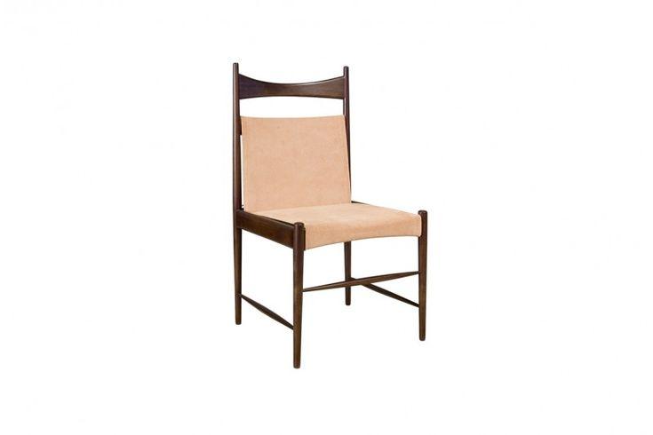 dpot- cadeira cantu alta