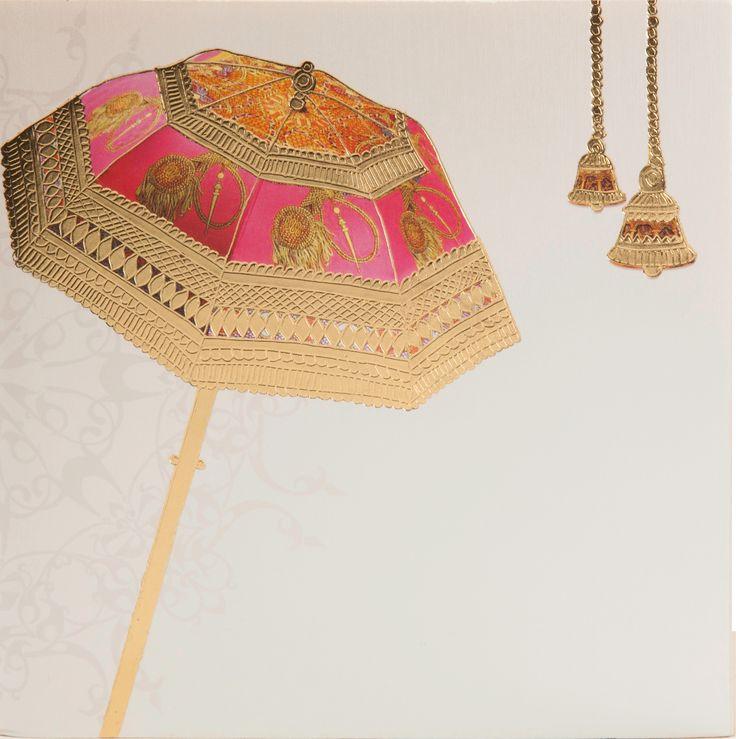 61 Best Royal Rajasthani Wedding Theme Images On Pinterest