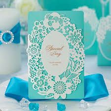 1000 Ideas About Invitaciones Para 3 A 241 Os On Pinterest