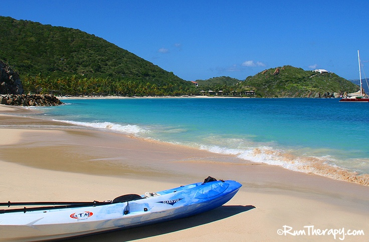 Little Deadman's Beach, Peter Island. Find out how this gorgeous beach got its name!: Caribbean Beaches, Gorgeous Beaches, Deadman Beaches, British Virgin Islands, Names, Bvi, Creative Travel, Peter Islands, Beautiful Beaches