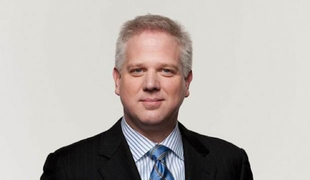 Glenn Beck's Withering Response to the IRS Admitting It Targeted the 9/12 Project, Conservative Groups--Great comment: The IRS didn't all of a sudden grow a conscience and admit their errors. There is something much deeper and sinister going on and they're trying to limit the damage before the tidal wave begins. The regime has their dirty little fingerprints all over this story.