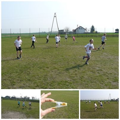 Klamerkowy berek a może gimnastyka ze spinaczami do bielizny? Uczniowie ze szkoły w Biezdrowie ćwiczą z nietypowymi przedmiotami. http://blogiceo.nq.pl/biezdrowonasportowo/2014/04/08/klamerki-przybory-nietypowe-na-lekcji/