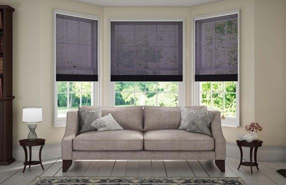 10 Magnificent Cool Tips Living Room Blinds Benjamin Moore Vertical Blinds Tutorials Bamboo Blinds Outdoor Living Room Blinds Blinds For Windows Blinds Design