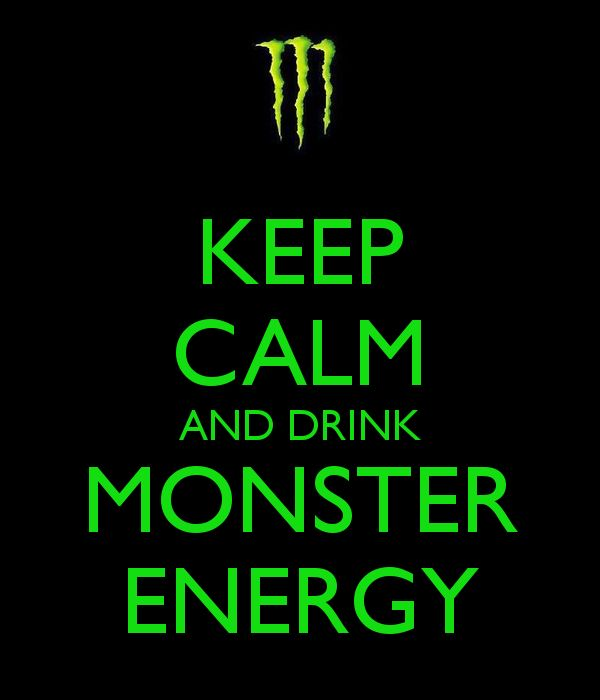 46 curated monster energy craft ideas ideas by pamela9402 pink
