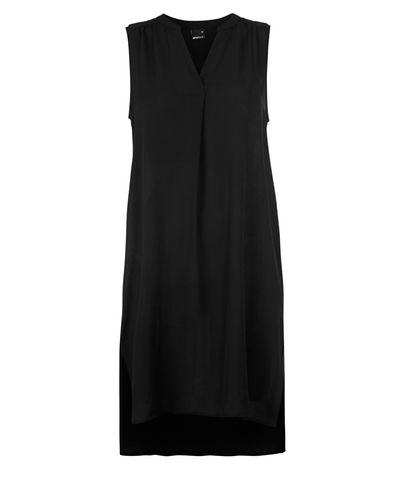 Elinore long blouse 199.00 SEK, Blusar & skjortor - Gina Tricot