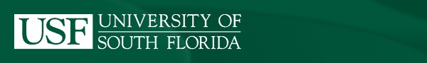 University of South Florida - Class 88