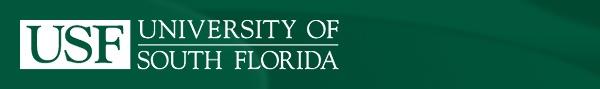 University of South Florida - Class 88