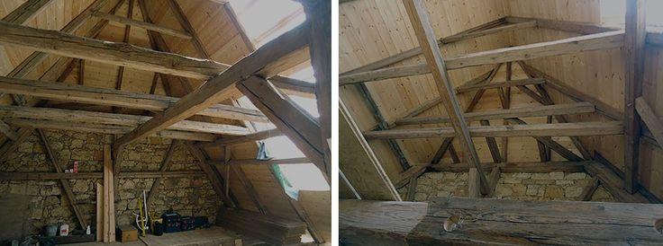 alter-Dachstuhl-und-neue-Sichtschalung-940x350.jpg (940×350)