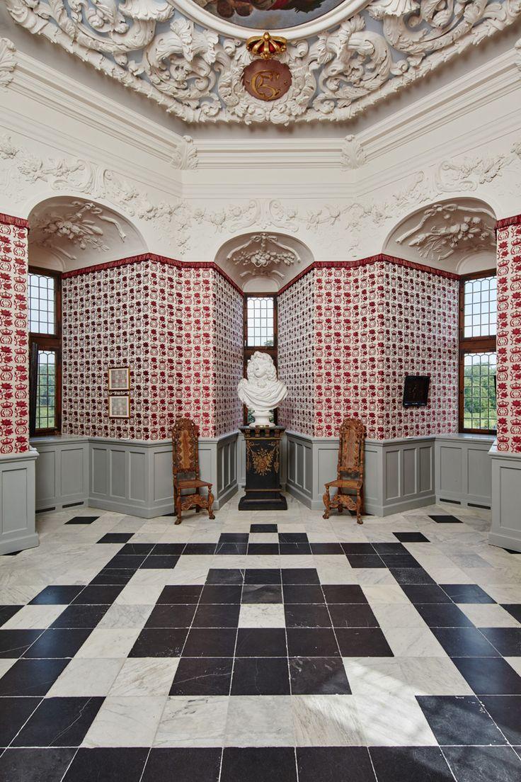 57 best royal residences images on pinterest
