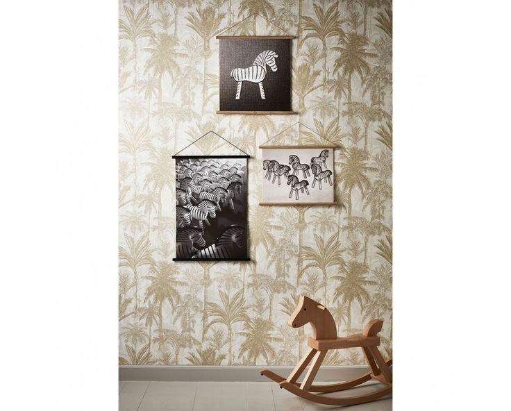 die besten 25 kohlezeichnungen ideen auf pinterest gesicht anatomie kohlemalerei und. Black Bedroom Furniture Sets. Home Design Ideas