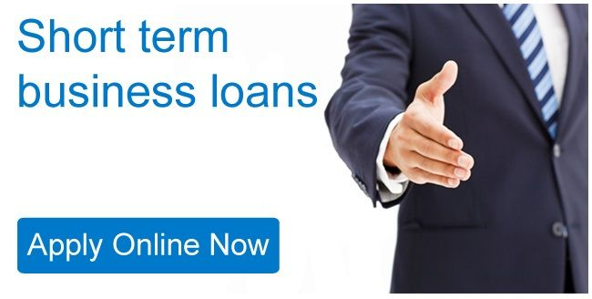 39 best Urgent business loans images on Pinterest | Fast cash loans, Finance and Secured loan
