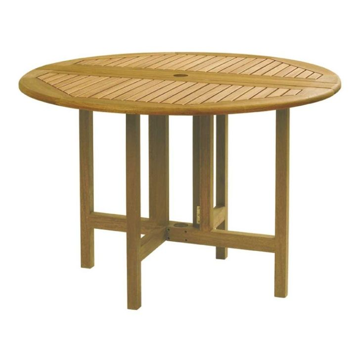 Celebration Drop-Leaf Round Patio Table-880.3285 - The Home Depot - 17 Best Ideas About Round Patio Table On Pinterest Good Red Wine