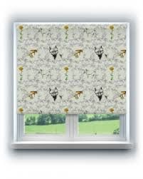 Image result for animal pictures blinds
