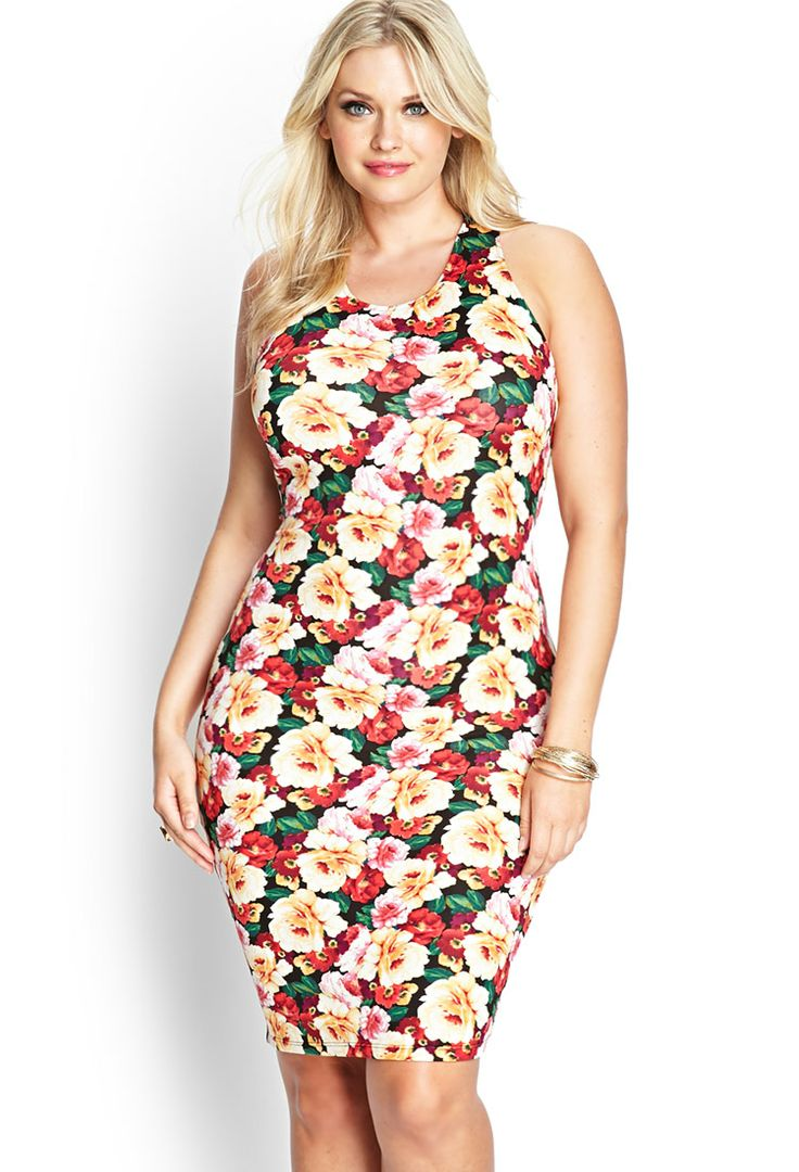 Bodycon dresses where buy to cute back that