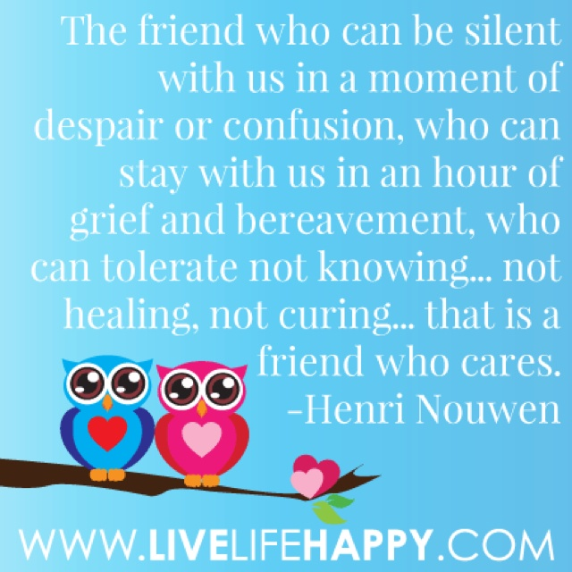 Cute friendship quote Friendship poems, Friendship quotes
