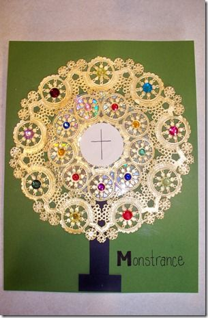 420 best first reconciliation and communion images on for First communion craft ideas