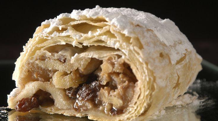 Come fare la pasta sfoglia - La Cucina Italiana: ricette, news, chef, storie in cucina
