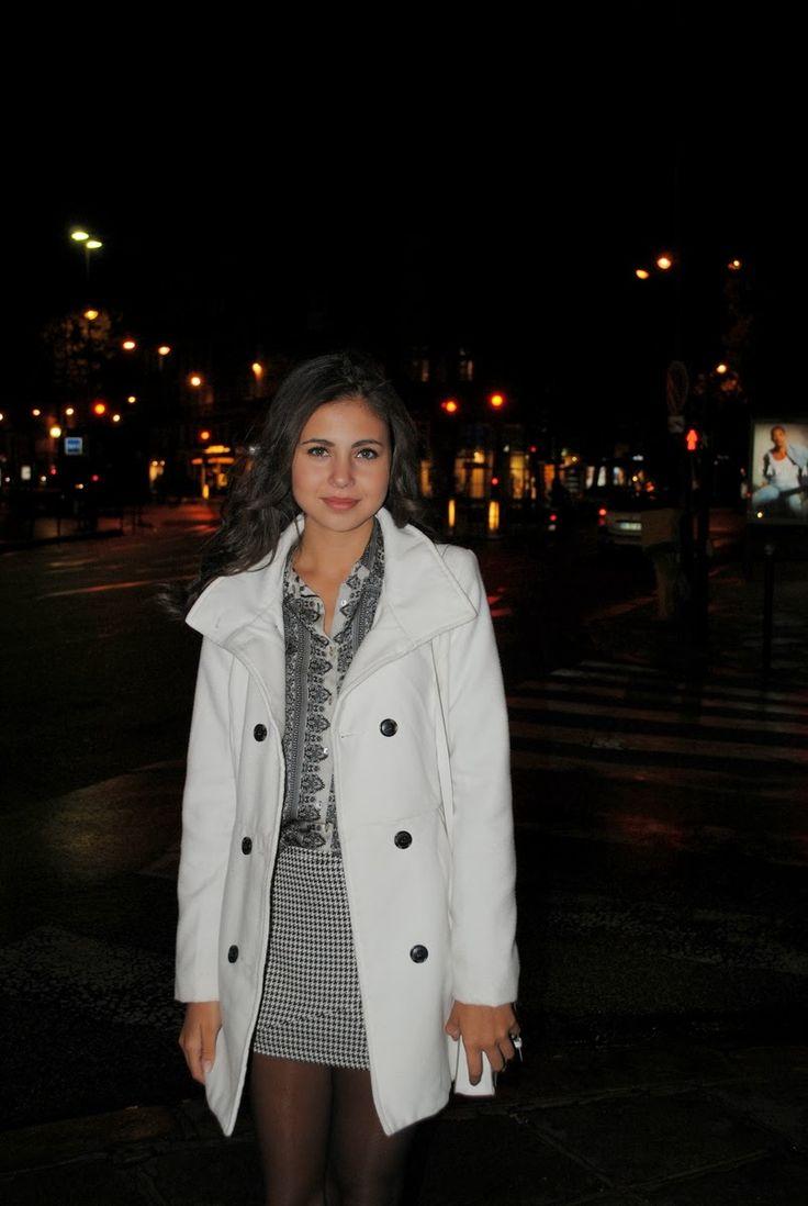 http://www.cultureandtrend.com/2013/09/vogue-fashion-night-out-paris-2013.html