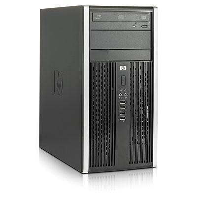 how to connect hp t5565 to windows 7 pc