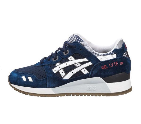 official photos c2146 092d5 asics gel lyte 3 zalando,asics y mizuno,asics gel lyte 3 ...