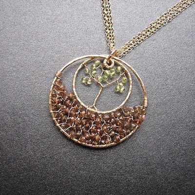 1966 best Tree of Life images on Pinterest Tree of life Wire