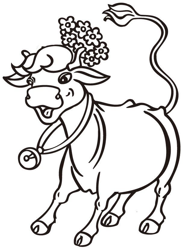 Great Anti Stress Coloring Book Big Christian Coloring Books Clean Mystical Mandala Coloring Book Lord Of The Rings Coloring Book Young Abstract Coloring Books GrayColoring Book Publishers 58 Best Cows Images On Pinterest | Cows, Coloring And The O\u0027jays