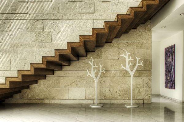 Best 25+ Led stair lights ideas on Pinterest