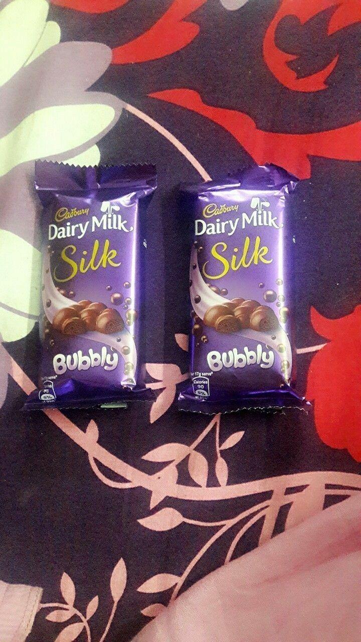 Pin By Yolanda Eliza Marajo On Chocolate Love Dairy Dairy Milk Dairy Milk Chocolate