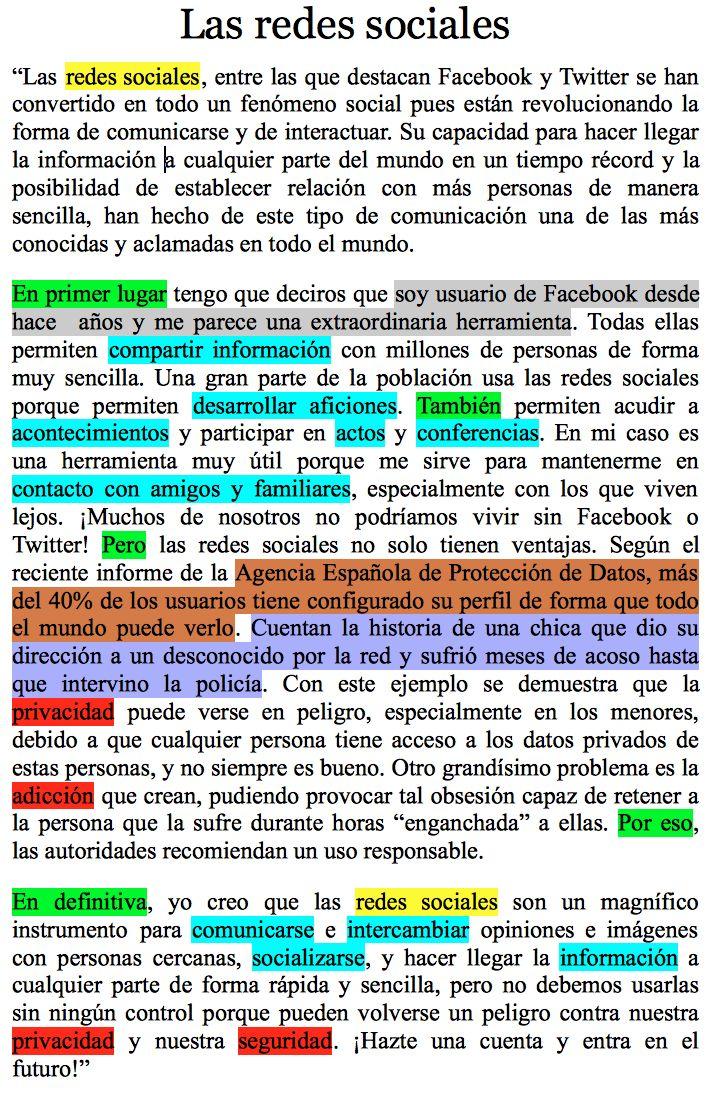 flamenco tipos essay Orígenes del flamenco sobre sus orígenes o influencias, solo podemos aventurarnos, pues carecemos de antiguas referencias escritas donde se mencione el flamenco como tal.