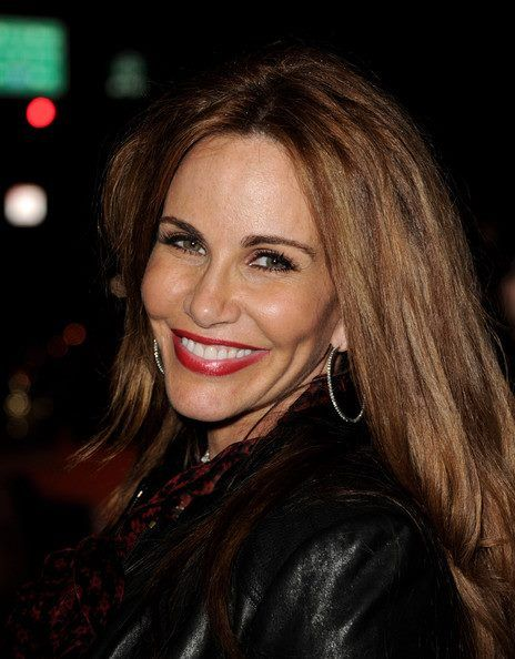 Tawny Kitaen, Actress: Bachelor Party. Tawny Kitaen was born on August 5, 1961 in San Diego, California, USA as Julie Kitaen. She is an actress, known for Bachelor Party (1984), Santa Barbara (1984) and The Perils of Gwendoline in the Land of the Yik Yak (1984). She was previously married to Chuck Finley and David Coverdale.