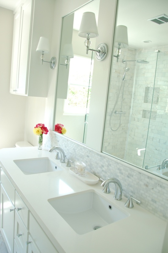 137 Best Caesarstone Engineered Quartz Images On Pinterest Kitchen Cabinets Kitchen