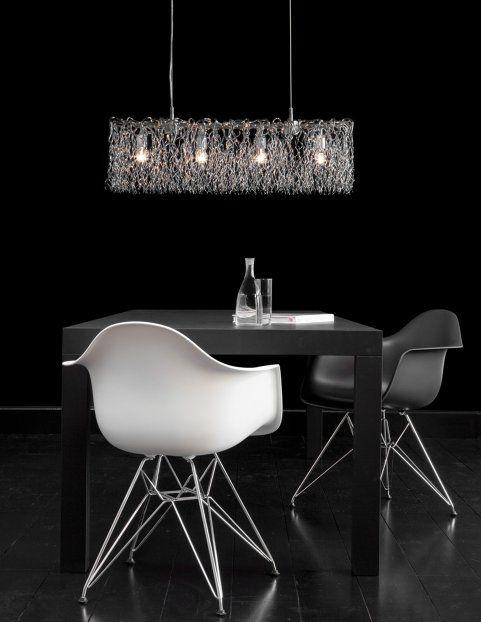 Collection   Brand van Egmond & 53 best De Beukenhof # Duran Lighting u0026 Interiors # Interiors ... azcodes.com