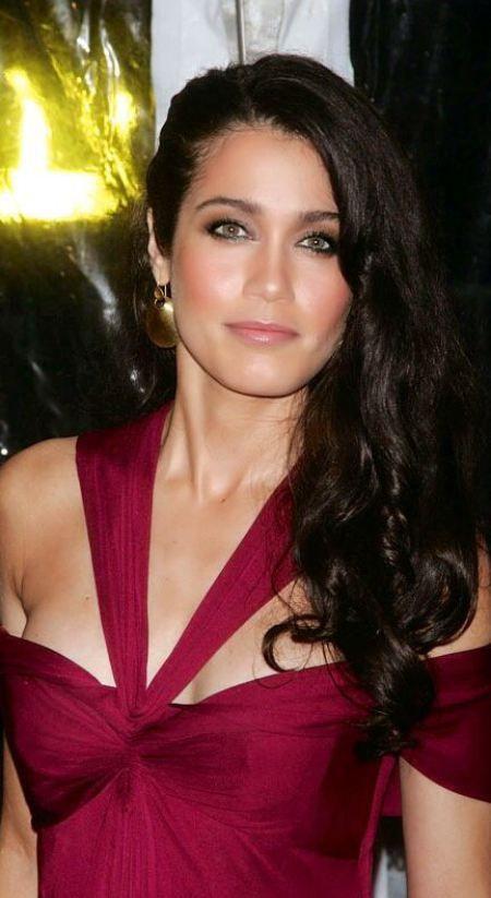 fabio tonazzi latina actresses - photo#45