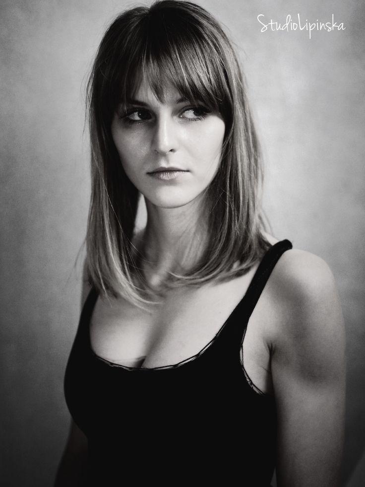 Makijaż i fotografia Dorota Lipinska