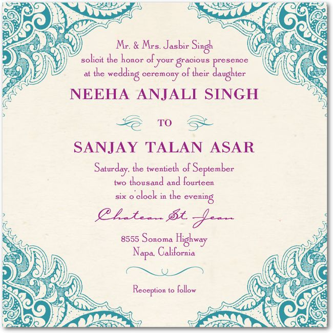 wedding invite wording 13 best engagement invitation wordings images on 9784