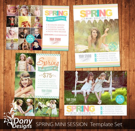 17 best images about mini sessions on pinterest fall mini sessions holiday mini session and minis for Free mini session template
